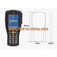 Large picture Rugged UHF Hand held RFID Reader