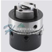 Large picture Head Rotor,Injector Nozzle Holder,Delivery Valve