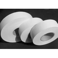 Large picture paper joint taper
