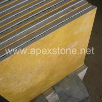 Large picture Flooring Tiles