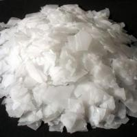 Large picture Caustic Soda