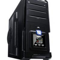 Large picture Coodmax computer case K820LC