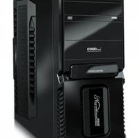 Large picture Coodmax computer case A97C