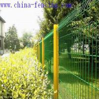 Large picture Roadway Fence