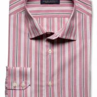Large picture men dress shirt