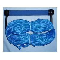 Large picture Water Ski Rope