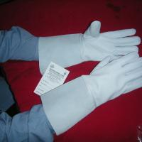 Large picture Welding Gloves