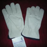 Large picture Driver Gloves