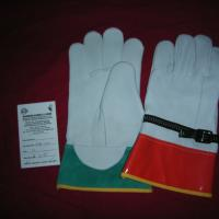 Large picture Protector Gloves