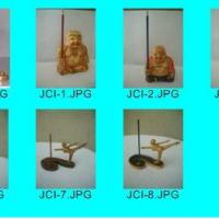 Large picture Incense Holderss & Boxes