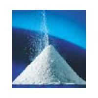 Large picture Hydroxypropyl Methylcellulose (HPMC )