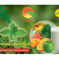 Large picture Moringa  Mint Tea