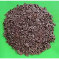 Large picture Rubber Antioxidant 4010