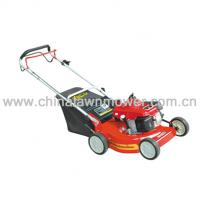 Large picture 18inch lawn mower