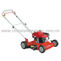 Large picture 21inch lawn mower