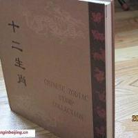 Large picture China Printing Casebound Book(Full Color Book)