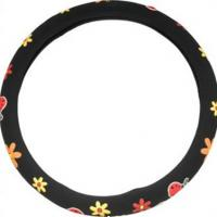 Large picture steering wheel cover SD-78-01