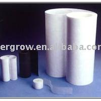 Large picture PTFE SHEET