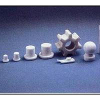 Large picture FILLED PTFE PRODUCTS