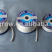 Large picture PTFE EXPAND SEALLING TAPE