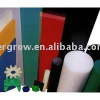 Large picture CHINA UHMWPE BLOCK (PE500/1000/2000)
