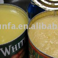Large picture Apple Sauce/Canned Food