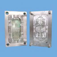 Large picture Bakelite Injection Mould