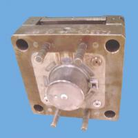Large picture Die casting Mould