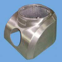 Large picture Die casting parts