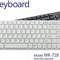 Large picture Slim Keyboards