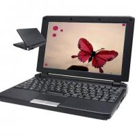Large picture 12.1 inch laptop