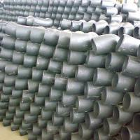 Large picture pipe fittings