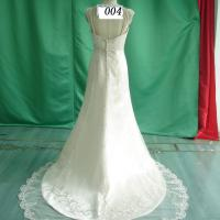 Large picture Junli bridal gown,wedding dress