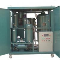 Large picture Lubricating oil purifier,oil filtration,oil refine
