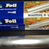 Large picture 30 CM CATRING FOIL