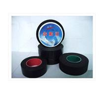 Large picture high voltage self-fusion tape