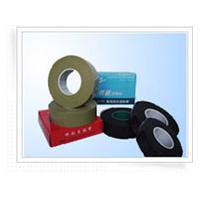 Large picture high voltage self-adhesive tape