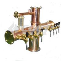 Large picture beer equipment