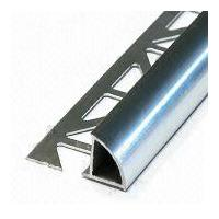 Large picture Aluminium tile trim