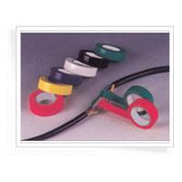 Large picture high quality PVC electric tape
