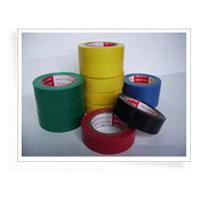 Large picture high quality PVC industrial tape