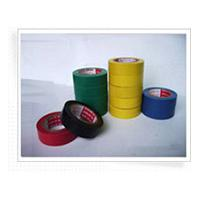 Large picture high quality PVC insulating tape