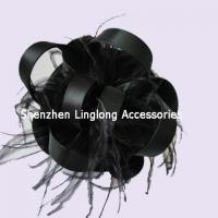 Large picture head accessories  TSW0028