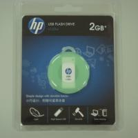 Large picture HP USB Flash drive