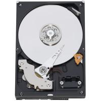 Large picture WD 3.5 SATA HDD