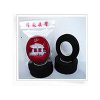 Large picture supply fiber adhesive tape