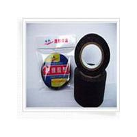 Large picture supply insulating adhesive tape