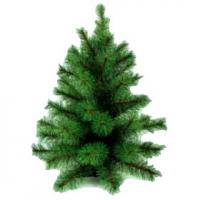Large picture Normal christmas tree