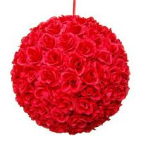 Large picture Flower ball