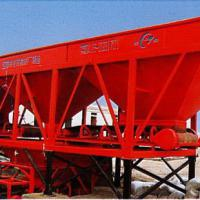Large picture Batching plant